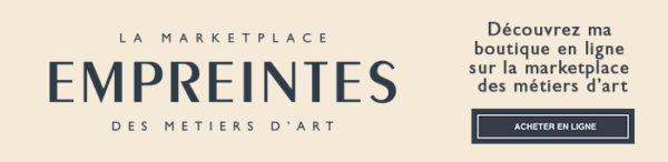 Gilt boutique en ligne Terres enfumées Céramique Contemporaine